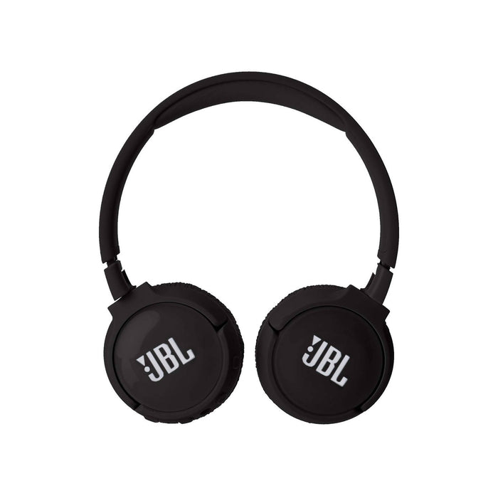 JBL Tune Wireless Headphones With Active Noise Cancellation - 600BTNC