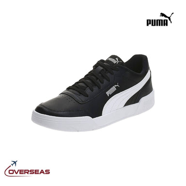 Puma Caracal Unisex Adults' Sneakers