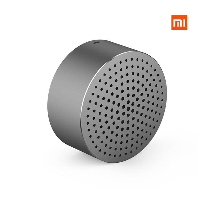 MI Mini Bluetooth Speaker