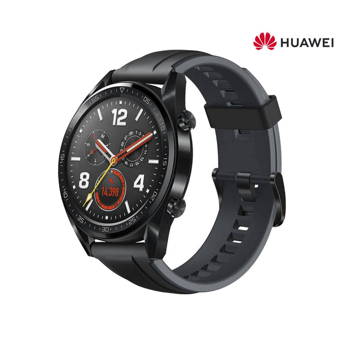 Huawei Watch GT, Sports Edition