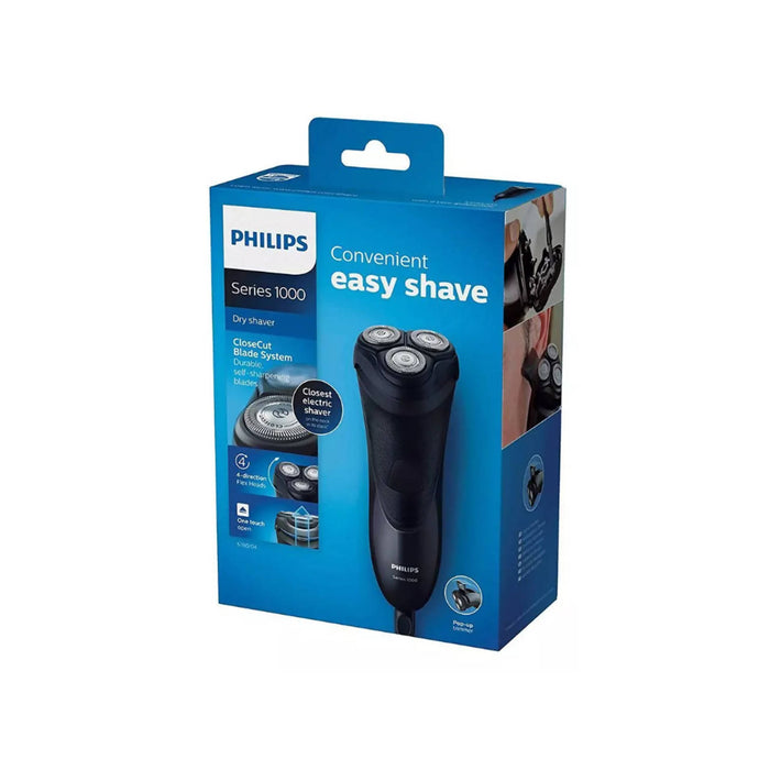 Philips Dry Electric Shaver - S1110/21