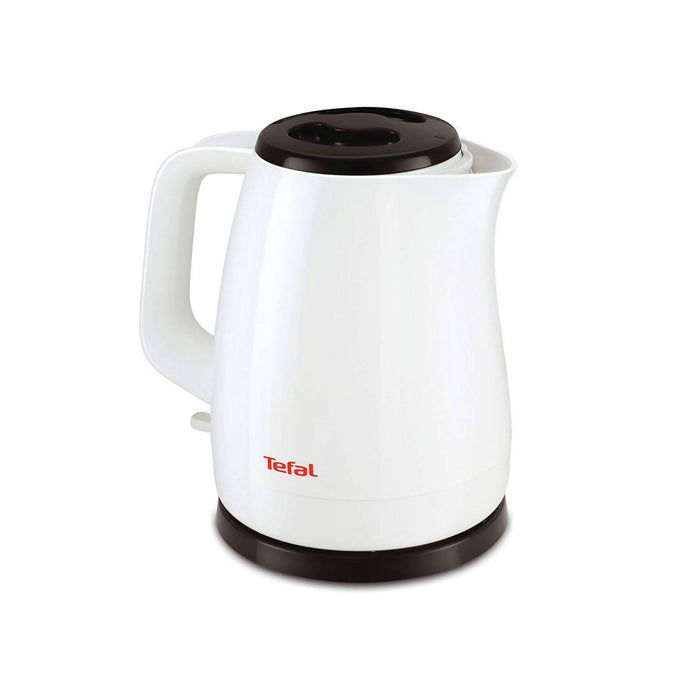 Tefal Electric Kettle KO150110