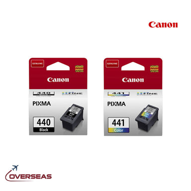 Canon Ink Cartridges For Printer