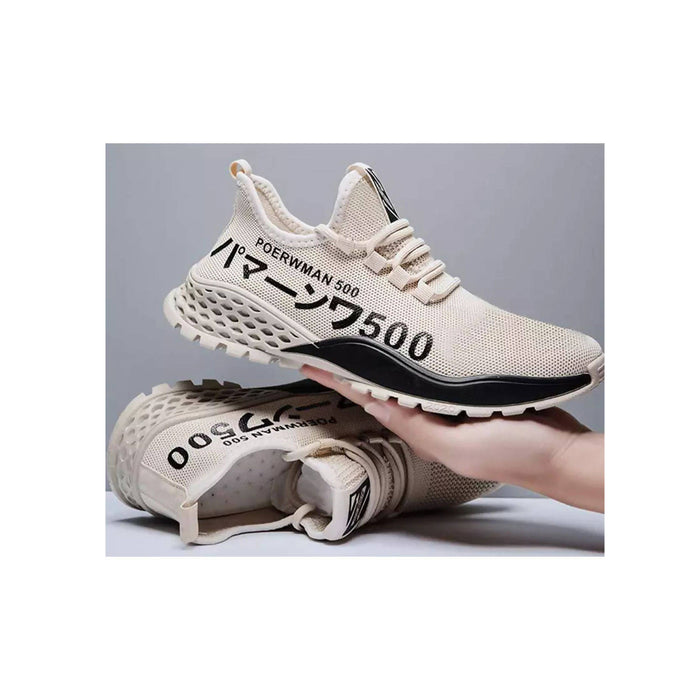 Generic Fashionable Sports Shoes - CCPo20