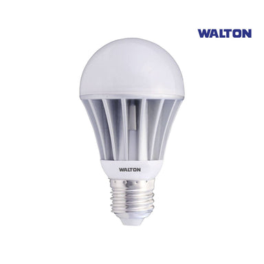 Walton LED Bulb WLED-ECO-R12WE27 12 Watt