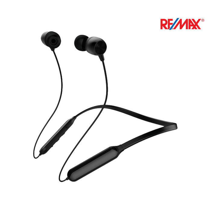 Remax RB-S17 Wireless Sport Headphone