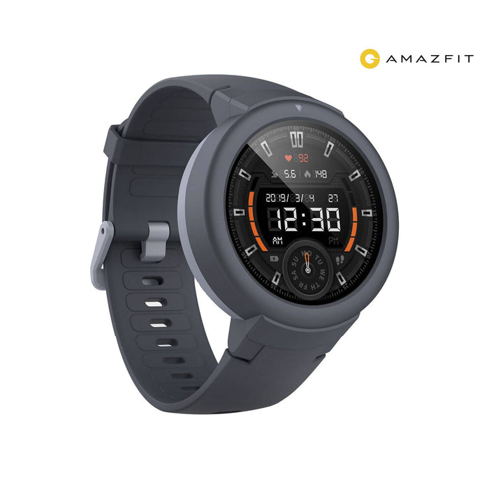 Amazfit Verge Lite Bluetooth Sports Smart Watch