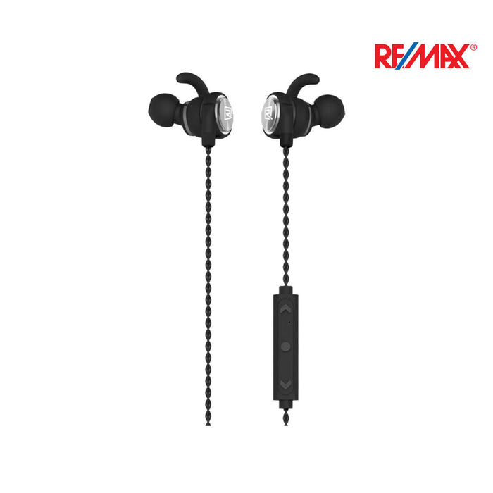 Remax RB-S10 Wireless Sport Headphone