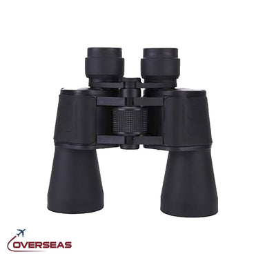 Generic 20x50 HD Night Vision Binocular - 2072300376