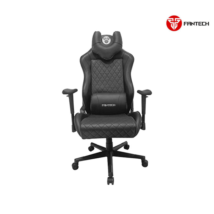 Fantech Alpha GC-184 Gaming Chair