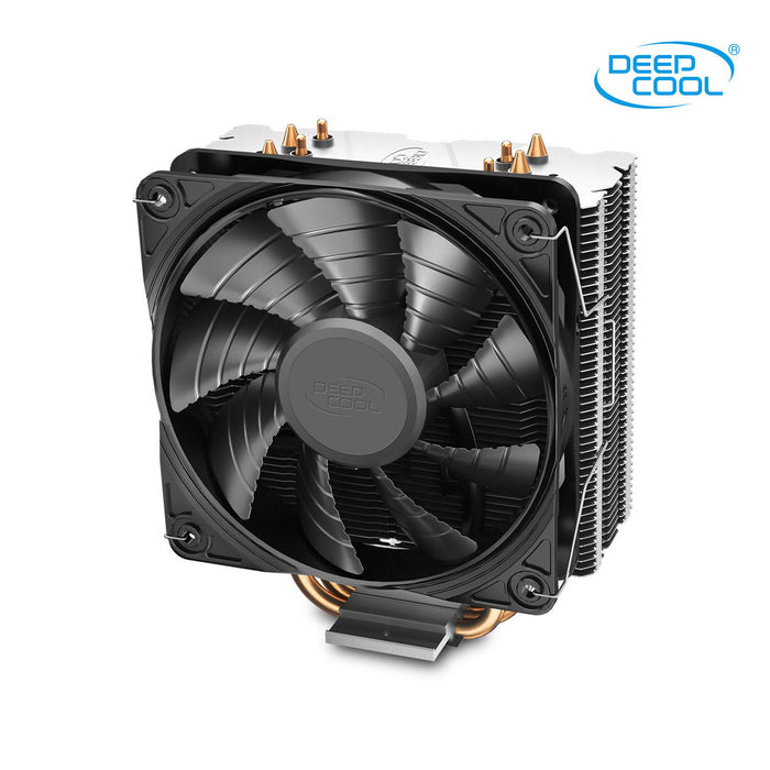 Deepcool GAMMAXX 400S CPU Cooling Fan