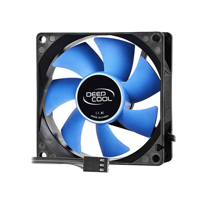 Deepcool 1150 Mini Fsv2.0 CPU Cooling Fan