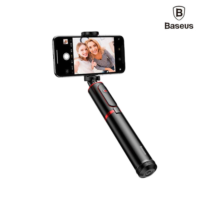 Baseus Fully Folding Selfie Stick - SUDYZP-D19