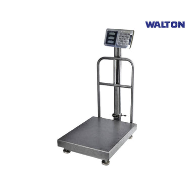 Walton Price Computing Weight Scale-WPCS-DS300B