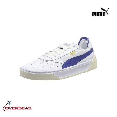Puma Cali-0 Men's Shoes