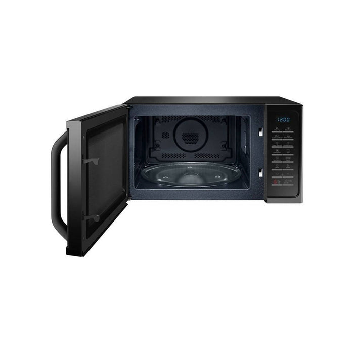 Samsung M/W Oven 28L Convection, MC28H5025VK/D2
