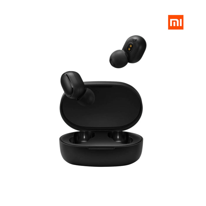 Redmi Air Dots 2 TWS Wireless Earphone