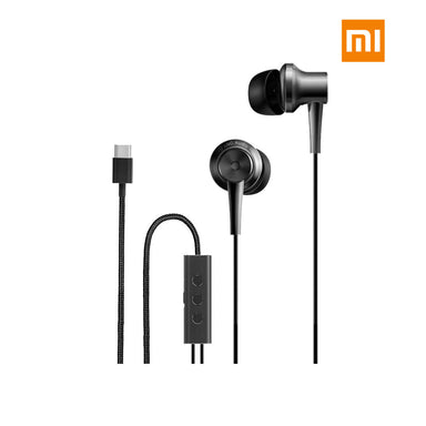 Xiaomi ANC Type-C In-Ear Headphone