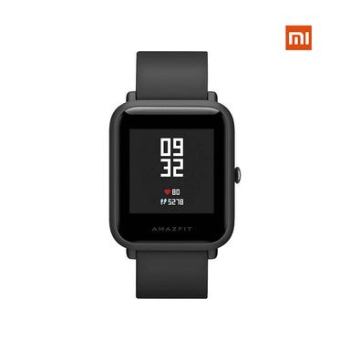 Xiaomi Amazfit BIP (Global Version)