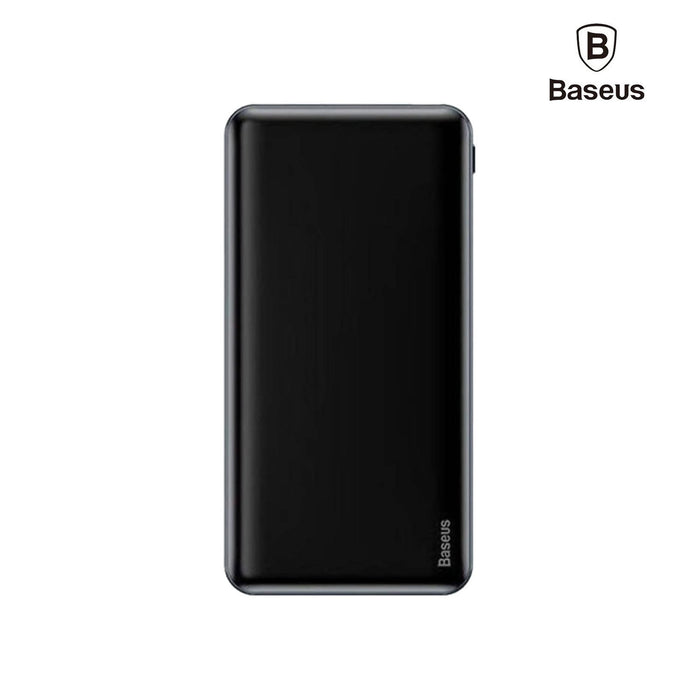 Baseus Simbo PD Type C 10000mAh Power Bank