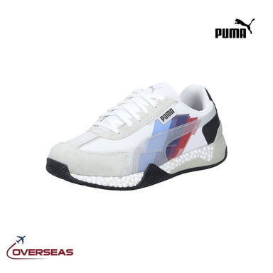 Puma Bmw Mms Speed Hybrid Men's Shoes