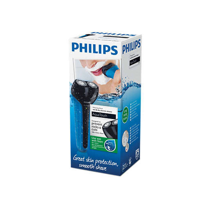 Philips Shaver AT600/15