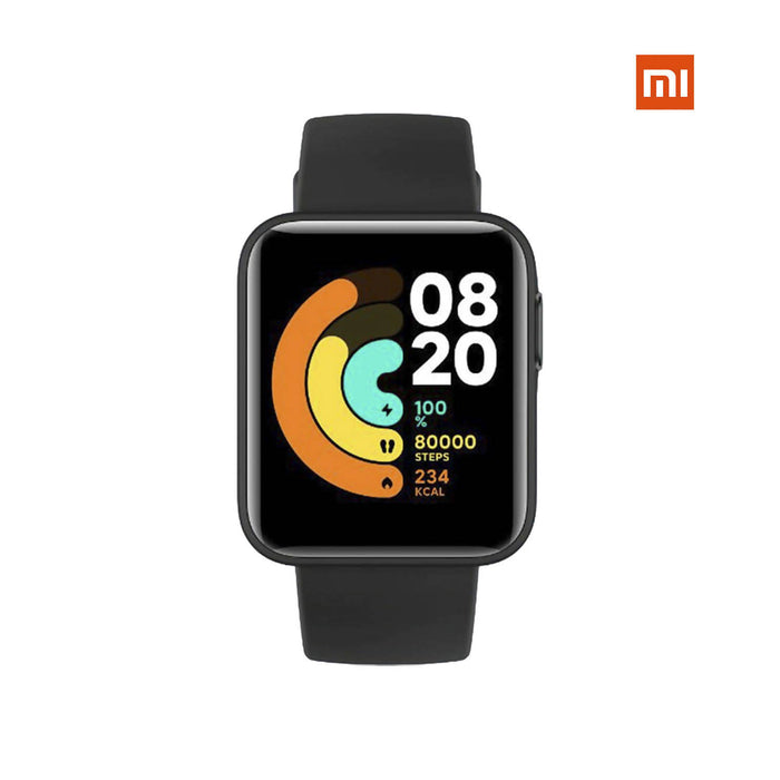 Xiaomi Mi Watch Lite Global