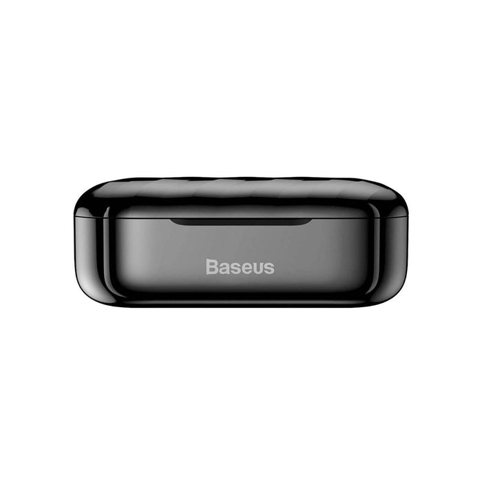 Baseus Encok True Wireless Earphones W07 - NGW07-01