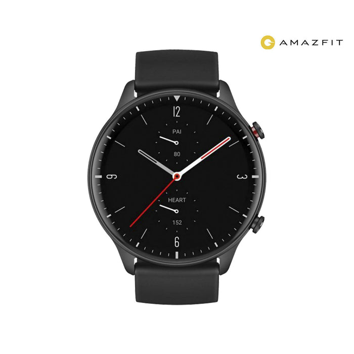 Amazfit GTR 2 Smart Watch Sports Edition
