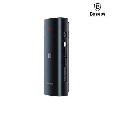 Baseus Immersive Virtual 3D Bluetooth Receiver - NGBA03-01