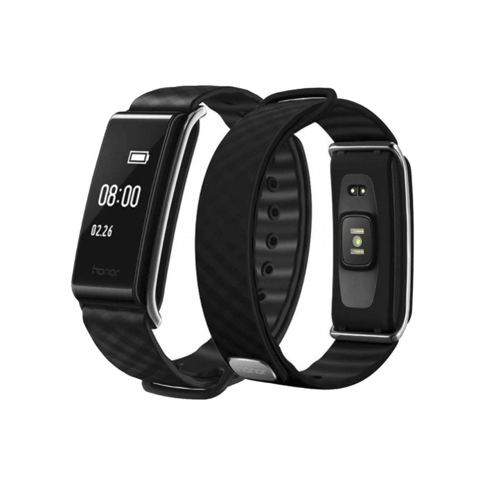 Huawei Color Band - A2