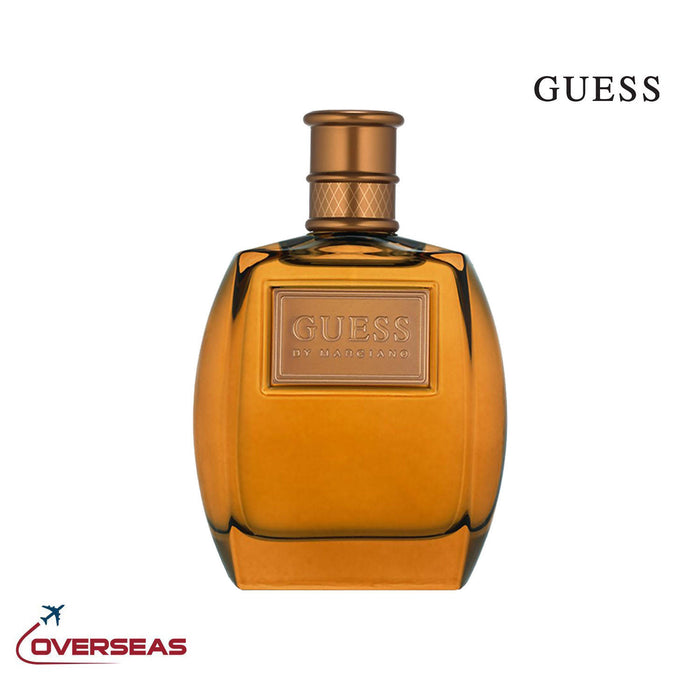 Guess Marciano EDT - 100ml