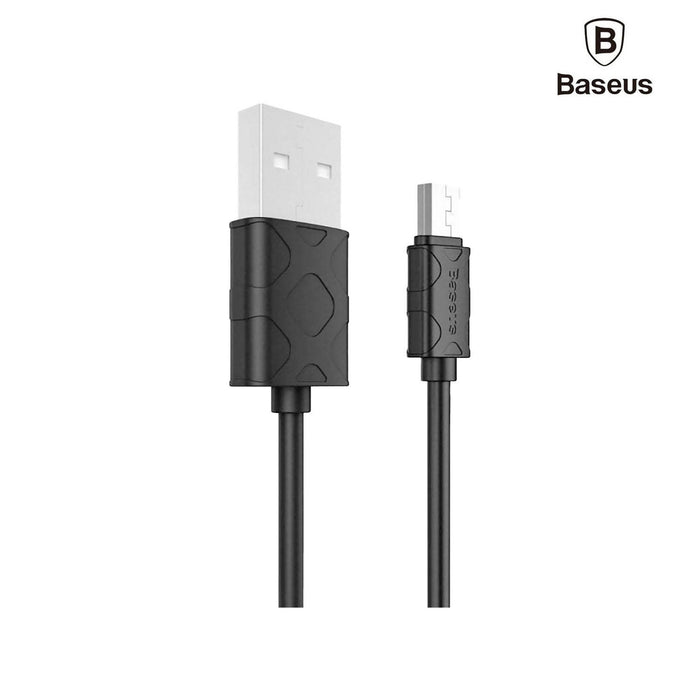 Baseus Yaven Cable USB For Micro - CAMUN-01