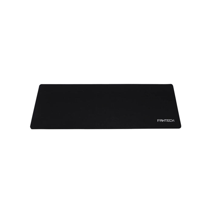 Fantech MP64 Basic XL Mouse Pad