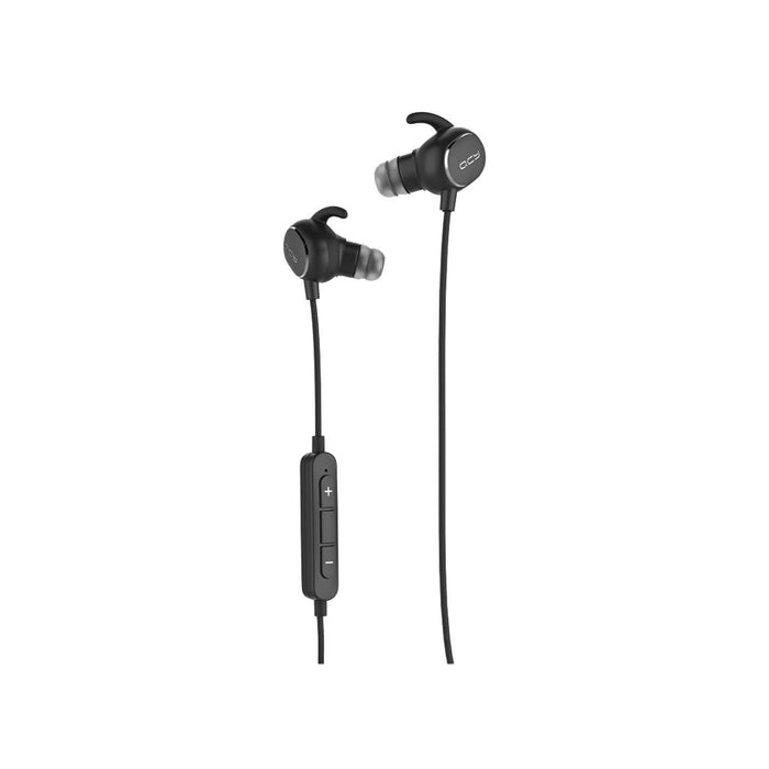 QCY QY19 Wireless Earphones