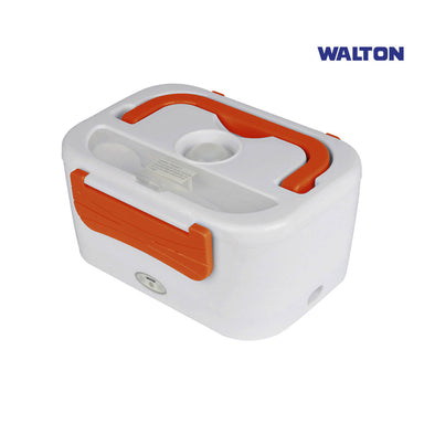 Walton Electric Lunch Box WELB-V959