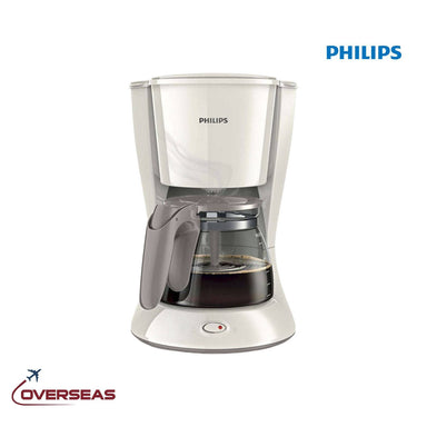 Philips Daily Collection Coffee Maker - HD7447