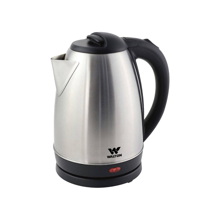 Walton Electric Kettle WK-LJSS170