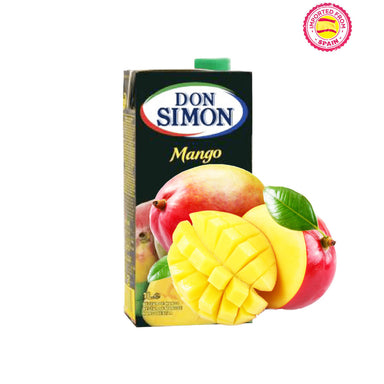 Don Simon Mango Juice, 1ltr