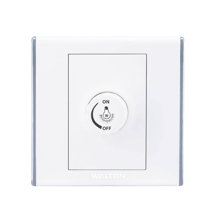 Walton Light Dimmer A8-PW-A8LDPW250