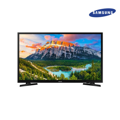 Samsung SMART TV - UA43N5300ARSER