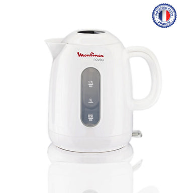 Moulinex Kettle - BY282127