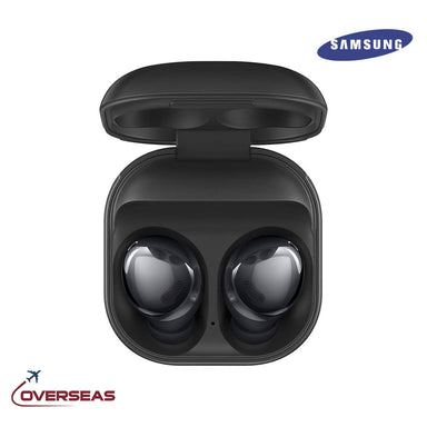 Samsung Galaxy Buds Pro True Wireless Earbuds
