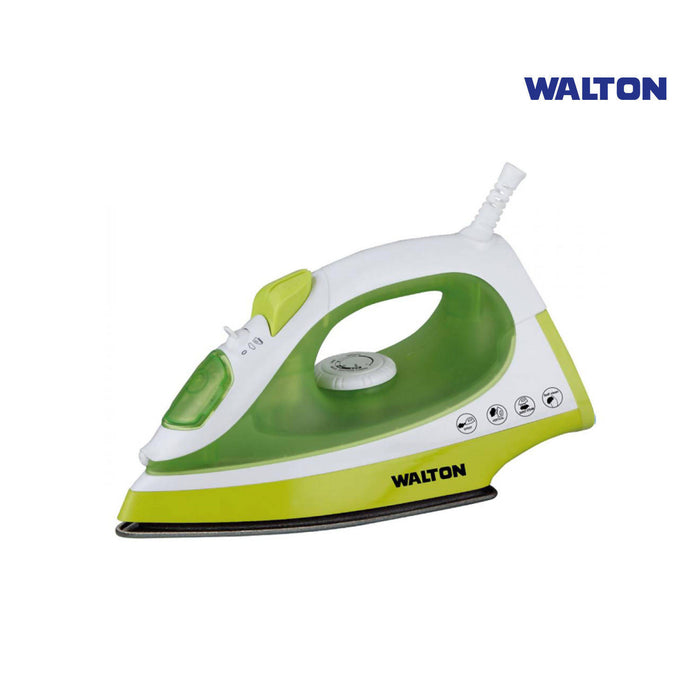 Walton Steam Iron 1200 Watt WIR-S03