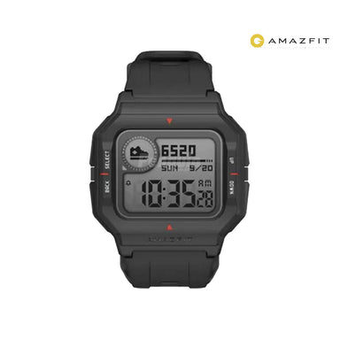 Amazfit Neo Smart Watch