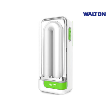 Walton Rechargeable LED Lamp - WRL-L18