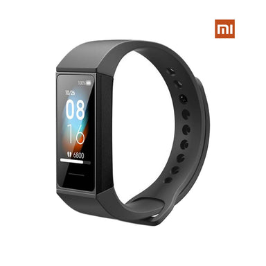 Xiaomi Redmi Smart Band Chinese Version