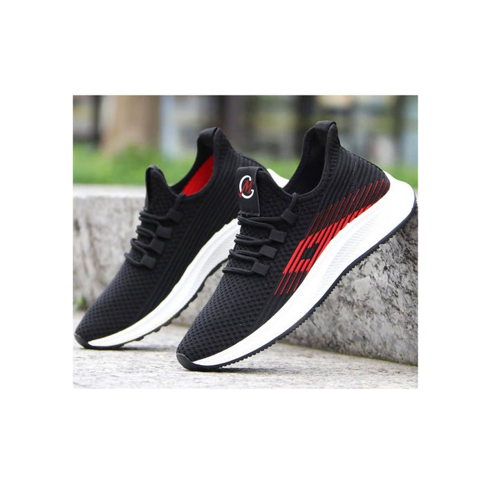 Generic Fashionable Casual Shoes - CBR21