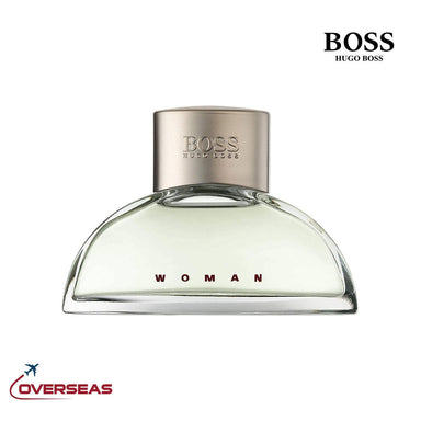 Hugo Boss Woman EDP - 50ml