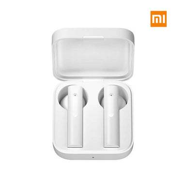 Mi True Wireless Earphones 2SE Basic